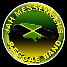 Jah Messengers plus Doc Enigma / Ras Pablo