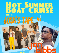 Hot Summer Boat Cruise w/ Jon Bibbs & Josh's Tape