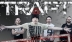Trapt, Performing Their Debut Album in its Entirety With The Veer Union, Righteous Vendetta & Shallow Side