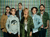 Kopecky Family Band, Essential Machine