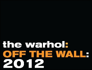 Off The Wall 2012: FULL SEASON SUBSCRIPTION