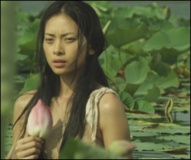 Pearls of the Far East - Dir. Cuong Ngo - Canada/Vietnam 2011 - 103min