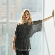 Dar Williams with opener Alex Dezen