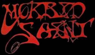 Morbid Saint with Deceased / Carcinogen / Midnite Hellion