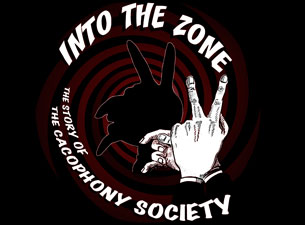 Into The Zone - The Story of the Cacophony Society Benefit Preview Screening