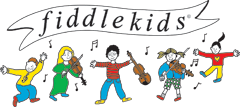 Fiddlekids Summer Camp