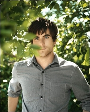 Anthony Green / The Dear Hunter