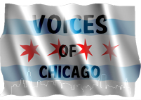 Putting on the Ritz presents Voices of Chicago