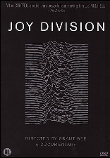 Martin Bandyke's Moving Pictures presents Joy Division (2007) with A Trip To The Moon (190