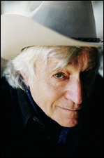 Ramblin' Jack Elliott, T