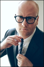 Mike Doughty, The Book of Drugs: reading, concert, Q&A