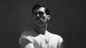 Sam Sparro , Shea Rose