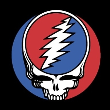 Terrapin Nation - Continuing the Grateful Dead Concert Experience