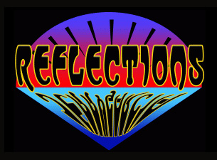 A Furthur After-Party: Reflections - A Jerry Celebration