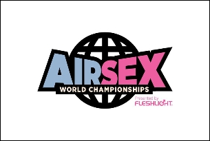 Air Sex World Championships : Season 4 NYC Kickoff Event