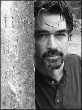 Slaid Cleaves plus Eliza Gilkyson