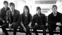 The Maine featuring Lydia / The Arkells