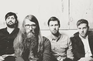 Maps & Atlases , Zechs Marquise , Sister Crayon
