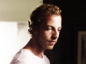 James Morrison : The Awakening Tour with honeyhoney