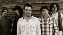 Reckless Kelly with John D. Hale / Cody Jinks & The Tone Deaf Hippies