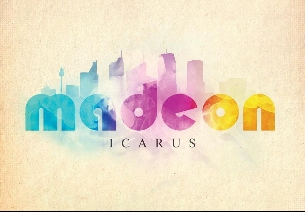 Madeon : with Codes and Very Special Guests