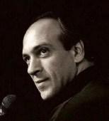 Steven Maglio