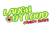 Laugh Out Loud Comedy Series (this show is thirty minutes after midnight on Saturday)