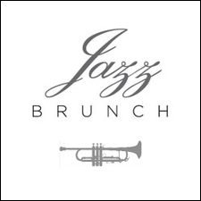 Jazz Brunch at 54 Below with Marcus Paul James