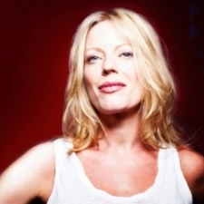 Sherie Rene Scott presents Piece of Meat