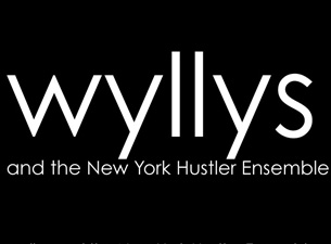 Plenty of Tickets Remain at 11pm Doors-Cash Only/ Wyllys & the NY Hustler Ensemble featuring Jennifer Hartswick & Peter Apfelbaum of Trey Anastasio Band with special guest D.V.S., Business Casual Disco, Mr. Bonkerz / Ab