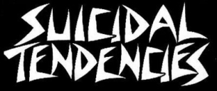 SUICIDAL TENDENCIES featuring Strife / Stop Breathing