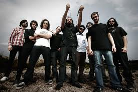 Plenty Of Tix Left At The Republic Box Office / The Budos Band + Hairy Apes BMX with Special Guests / 