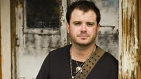 Wade Bowen with Nathan Dean and The Damn Band / Charlie Worsham
