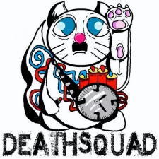 Deathsquad Tour - Ari Shaffir, Brendon Walsh, and Tom Segura