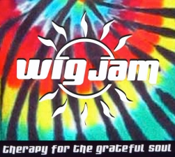 Grateful Dead Tribute: Wigjam