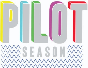 Pilot Season and What Would Carol Do?