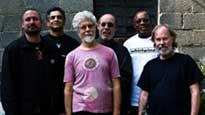 Little Feat with Roy Jay Band