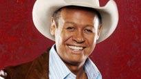 NEAL MCCOY with Jason and the Haymakers