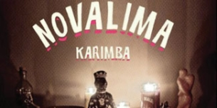 Sound Culture and Aguzate Presents Novalima : CD Release Concert for Karimba