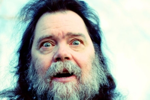 HoZac Blackout Fest featuring Roky Erickson / Human Eye / Estrogen Highs / Bare Mutants / Medication