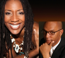 Nailah Porter featuring Billy Childs