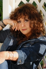David Nesmith Benefit Show : Maria Muldaur, Laurie Lewis & the Right Hands, Midnite Ramblers
