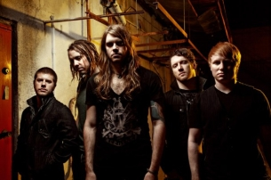 OH, Sleeper with Wolves at the Gate / Like Statues / Casey Skye / At the Hands of Victims