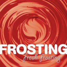 Frosting / Tomorrow, the Moon / Kevin Tihista's Red Terror / The Welcome