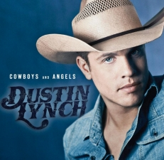 DUSTIN LYNCH with Russell Dickerson