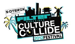 Culture Collide Festival