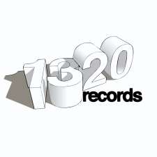 1320 Records Showcase featuring Virtual Boy / The Flying Skulls / Project Aspect