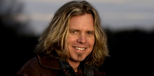 Jeffrey Steele with Pearl Heart