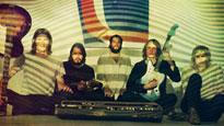 The Black Angels featuring Night Beats