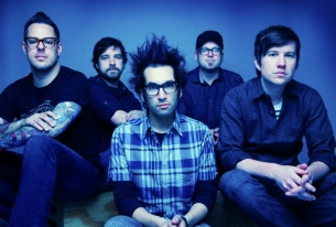 Motion City Soundtrack , The Henry Clay People , The Front Bottoms